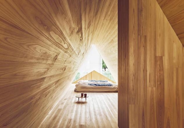 samara_yoshino_airbnb_interior-2