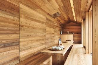 samara_yoshino_airbnb_interior