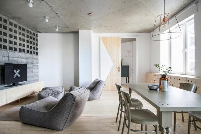 Foto INT2architecture