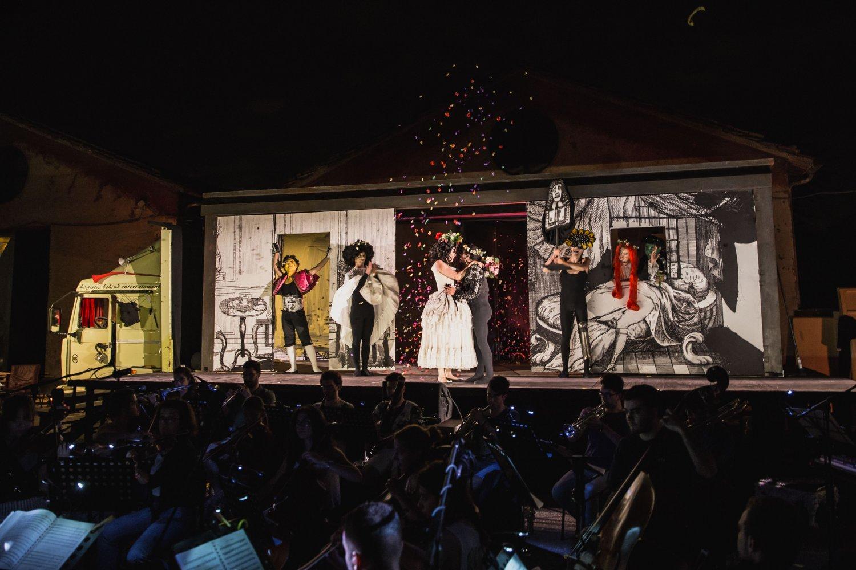11figaro-operacamion-regia-di-fabio-cherstich-yasuko-kageyama-teatro-dell-opera-di-roma-2016-8172_377