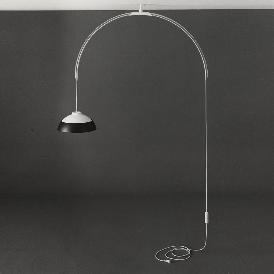 2129-Ceiling-Pendant-Flos-Lighting-by-Gino-Sarfatti-xl5
