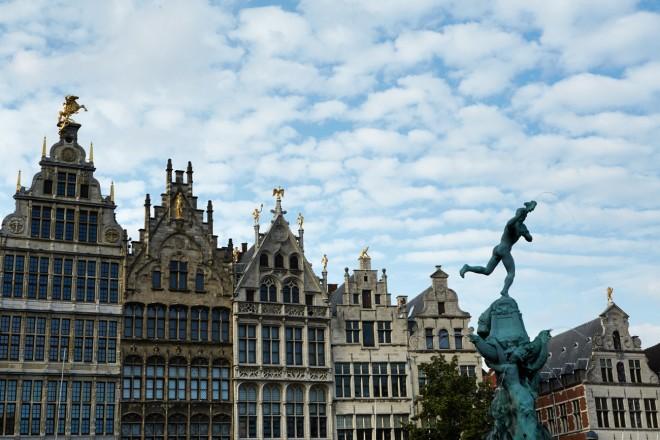 AnversaIMG_7125