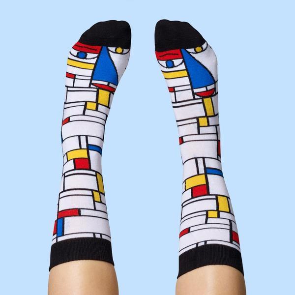 Artists-Socks-Feet-Mondrian_grande