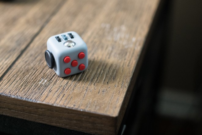 Fidget-Cube-Kickstarter---3
