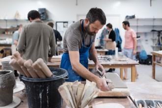 Workshop_4_(photo_D.Griffiths)