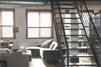 interior-loft