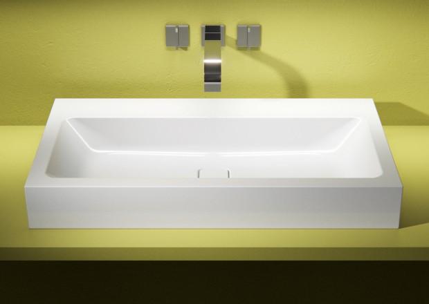 25 idee per un bagno moderno foto 1 livingcorriere - Idee per lavabo bagno ...
