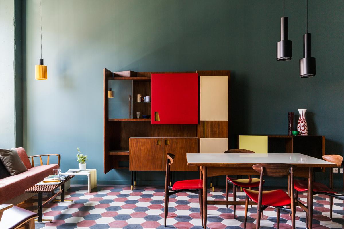 Negozi Arredamento Casa Milano. Awesome Bagno Arredo Milano Jpg W Q ...