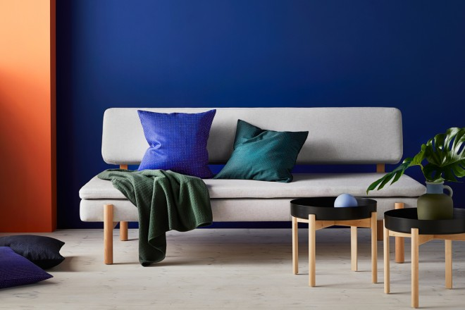 ypperlig-ikea-hay-living-corriere-A
