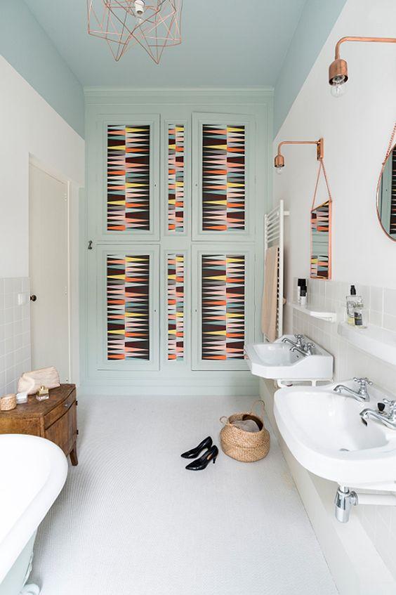 1-decorare-pareti-bagno