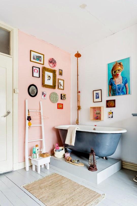 10-decorare-pareti-bagno