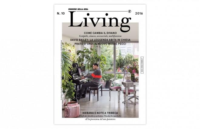10_living_magazine