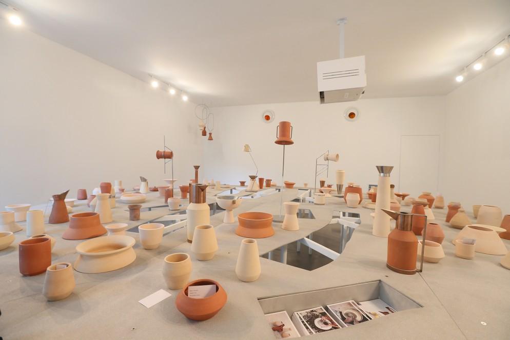 1_Bahrain-Pavilion-ABWAB.-Image-web