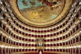 David_Leventi_Teatro_di_San_Carlo_NAPLES