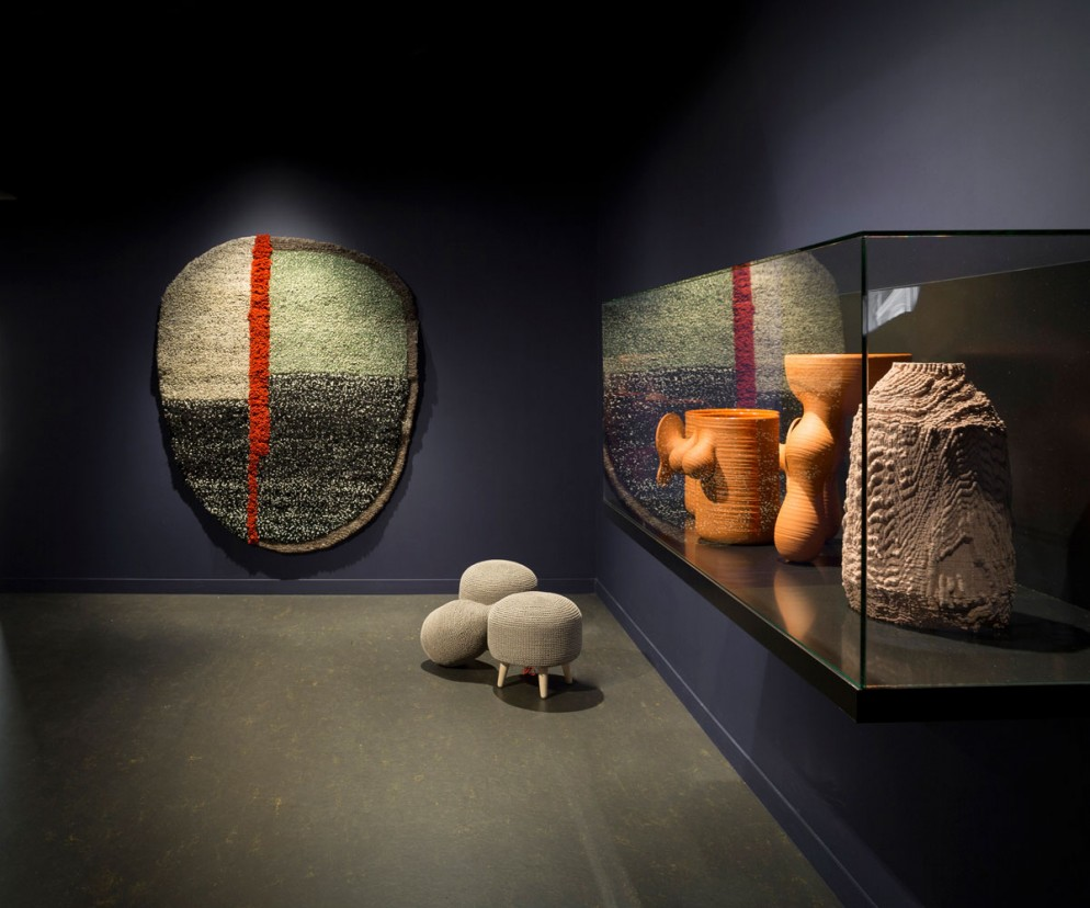INT16_TextureMuseum_WildThings_EdelkoortFimmano_02-(c)-Bart-Van-Leuven