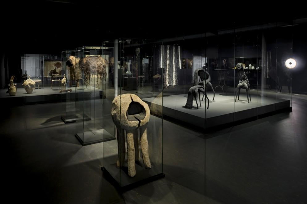 INT16_TextureMuseum_WildThings_EdelkoortFimmano_04 (c) Bart Van Leuven