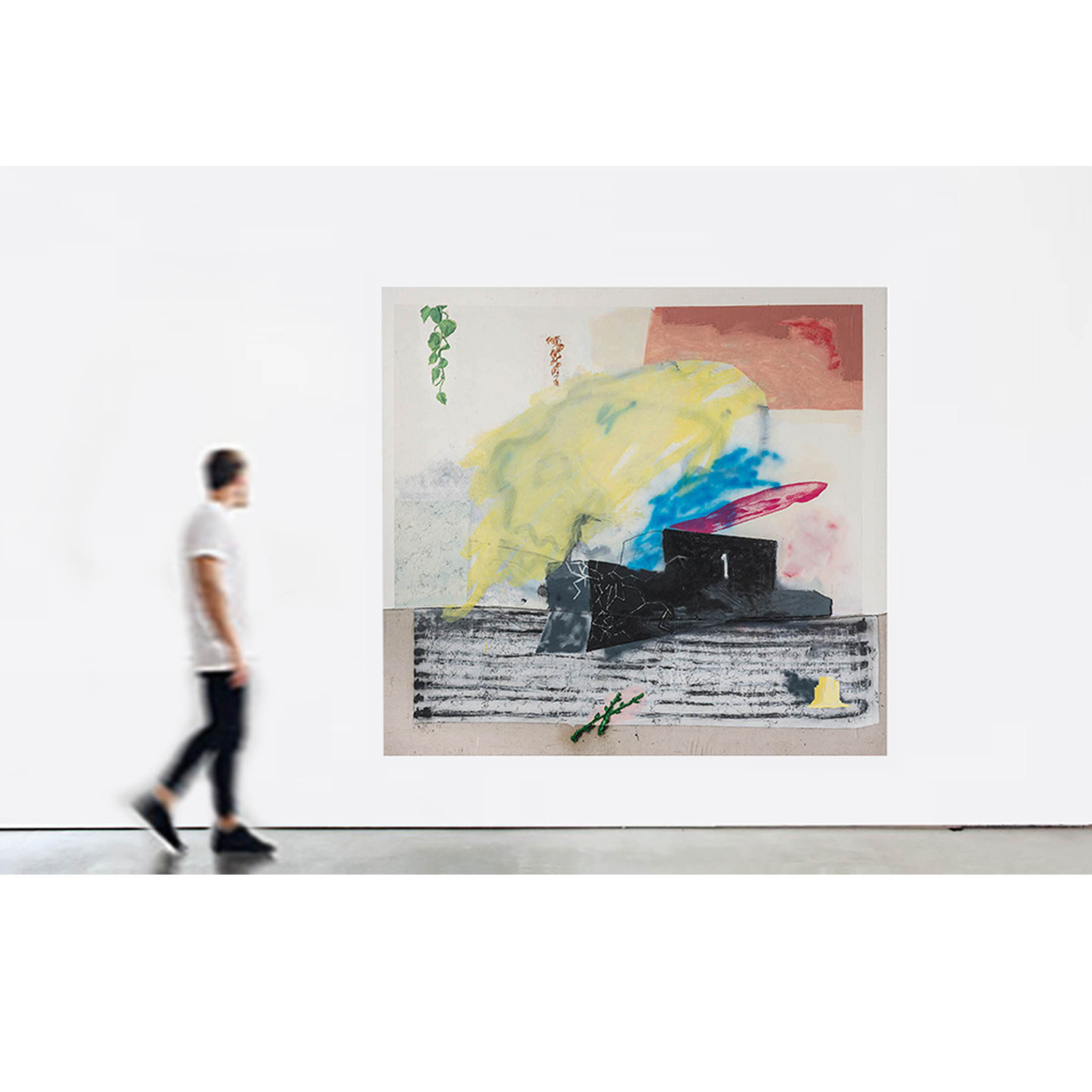 5 siti per comprare arte online | Living Corriere