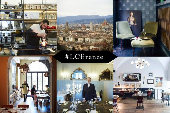 #LCfirenze4