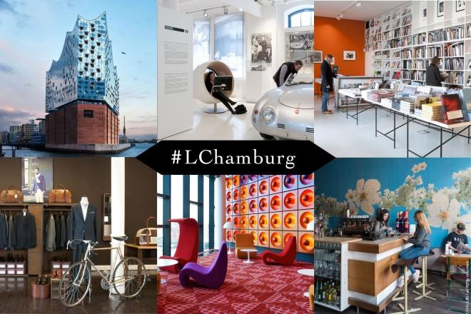 #LChamburg3