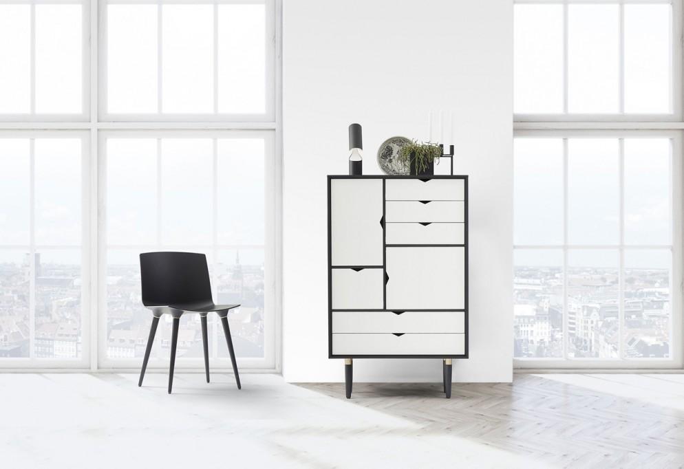 andersen-black-white
