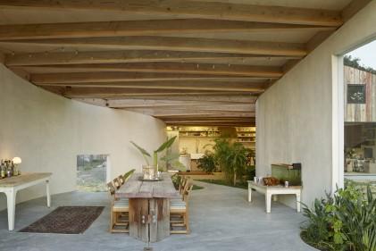 casa-studio-california-9