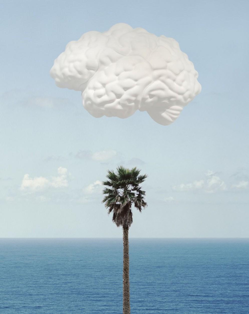 john_baldessari_brain_cloud_1024x768