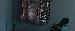 tendenza-arte-Klaus Haapaniemi feature_shawls