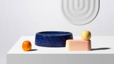 tendenza-arte-dimitri-bahler-ceramics