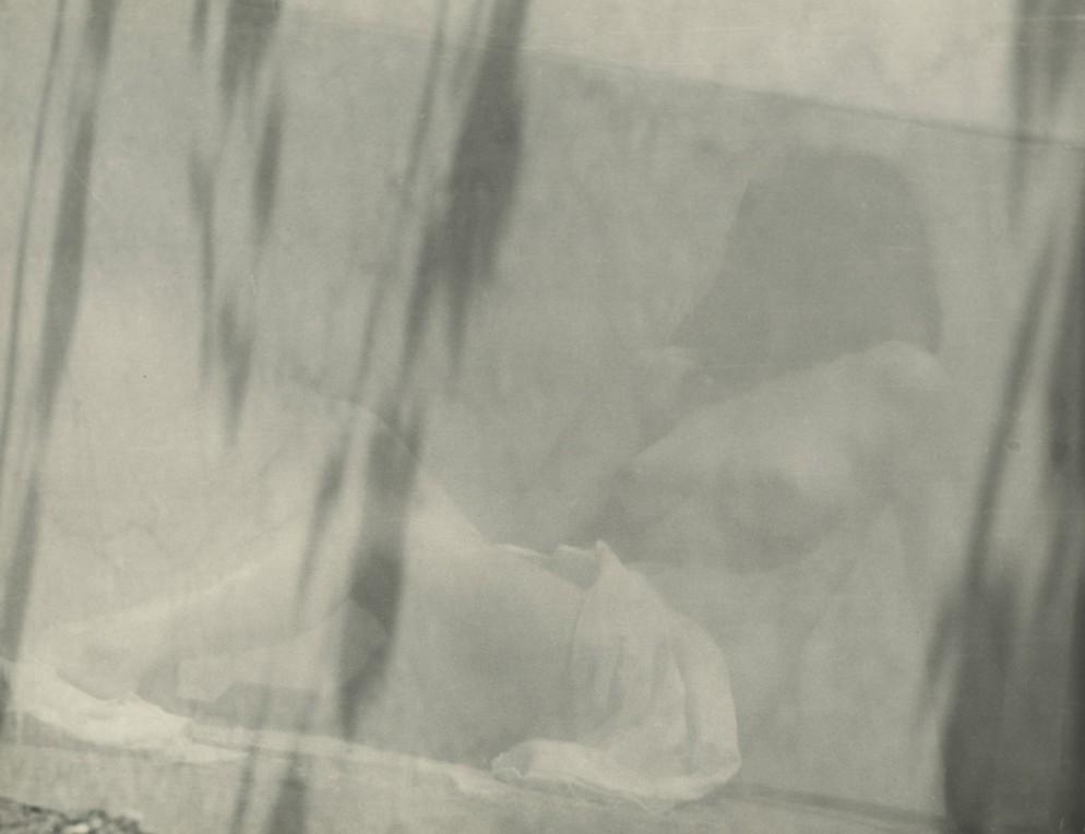 L'immagine di un sogno 1952