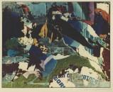 s.t. (muro) 1954-1974