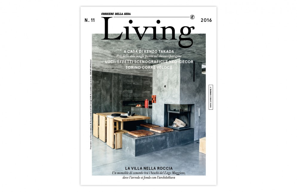 11_living_magazine1