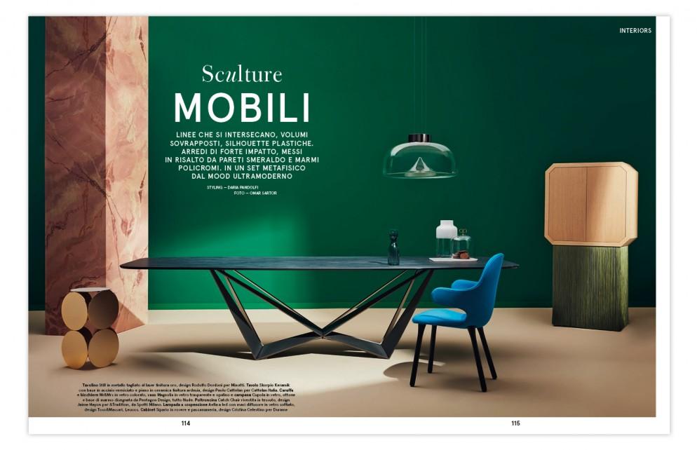 11_living_magazine12