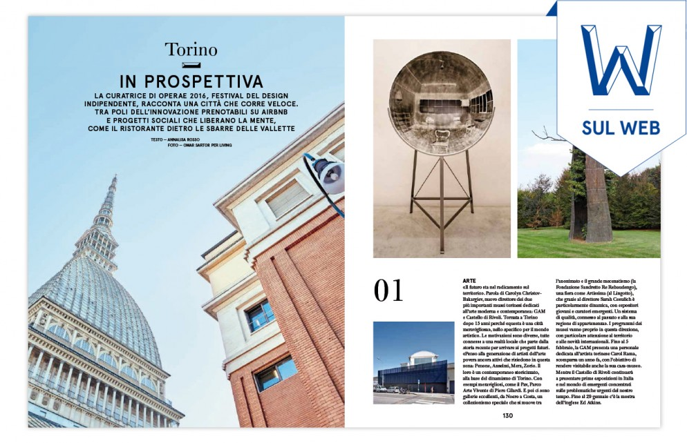 11_living_magazine13_WEB