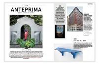 11_living_magazine2