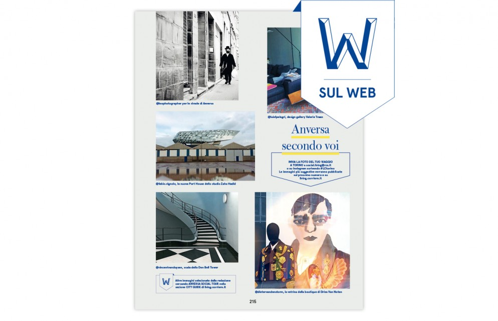 11_living_magazine20_WEB