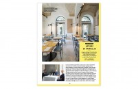11_living_magazine3