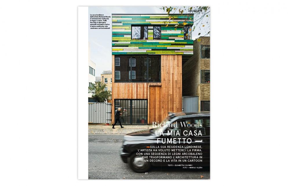 11_living_magazine5