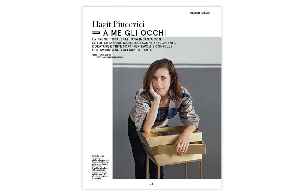 11_living_magazine6