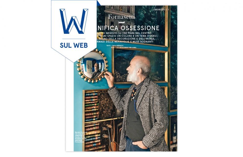 11_living_magazine9_WEB
