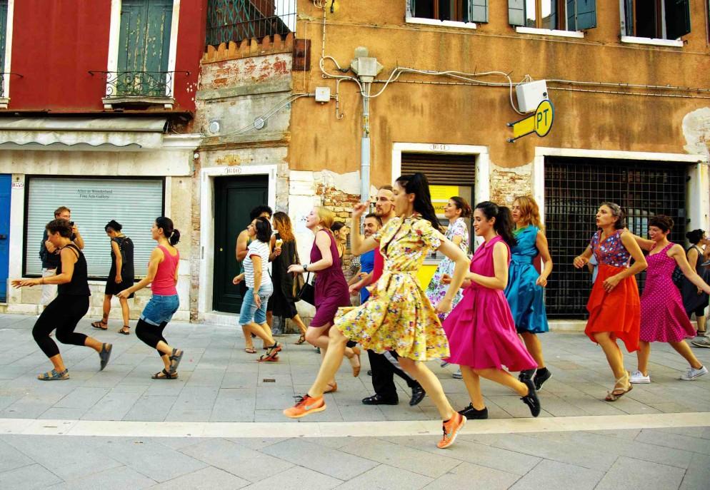 2_FPx4m_LAVERONICA_M_Senatore_The School of Narrative Dance -Venice-_1418