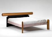 DesignFile-LuigiDominioni-5
