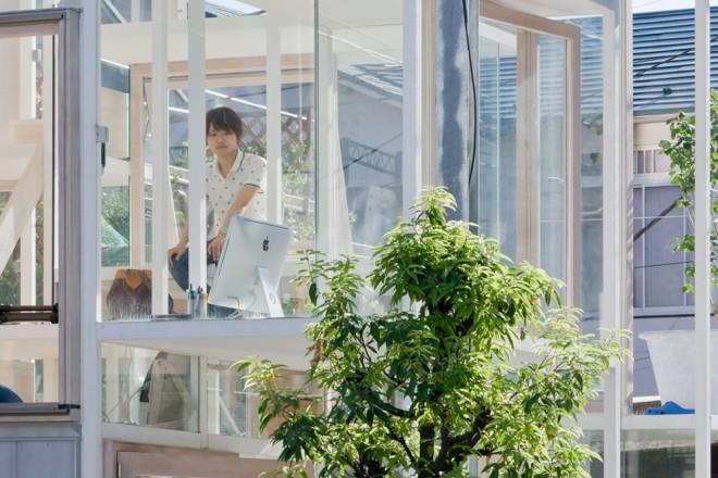 Japanese-Houses_testata