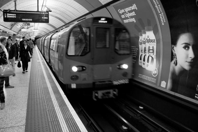Londra-2014-10