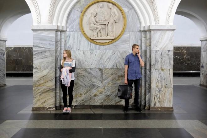 Mosca-2015-c