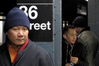 New-York-2012-(2)