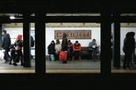New-York-2012-contr