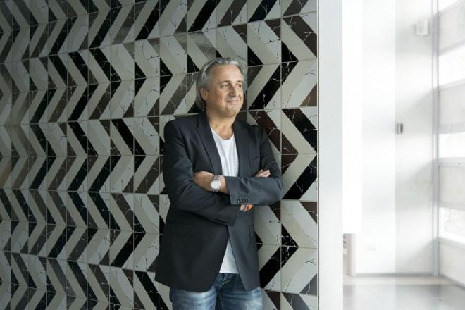 TargetGroup-Presidente-e-CEO-Fausto-Mucci