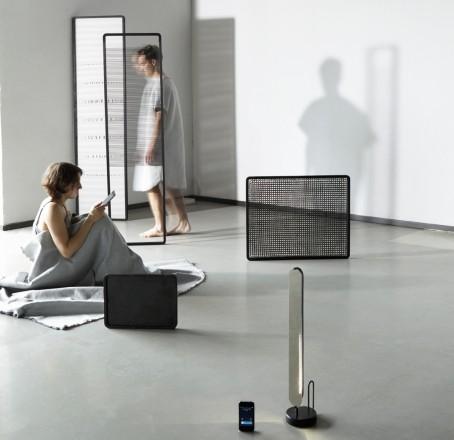 Foto Design Academy Eindhoven