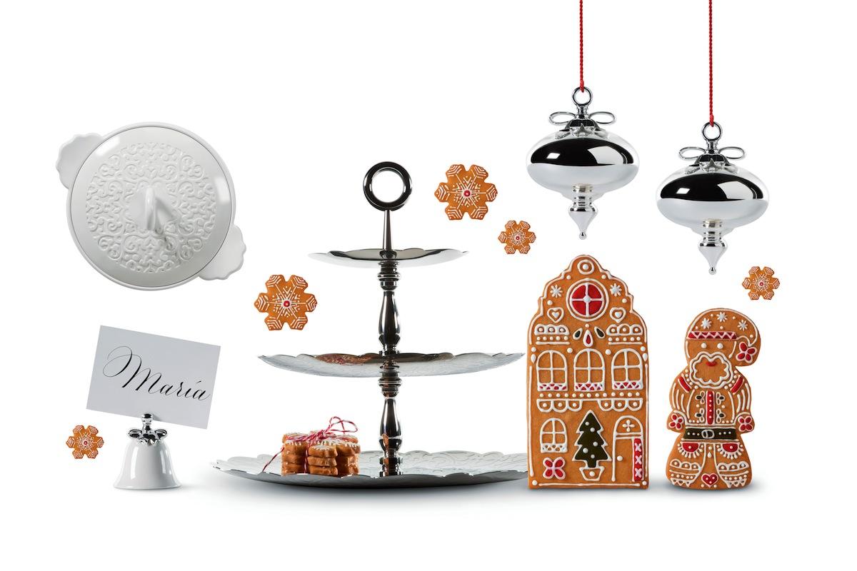 Le novit del catalogo alessi autunno inverno 2016 for Alessi prezzi catalogo