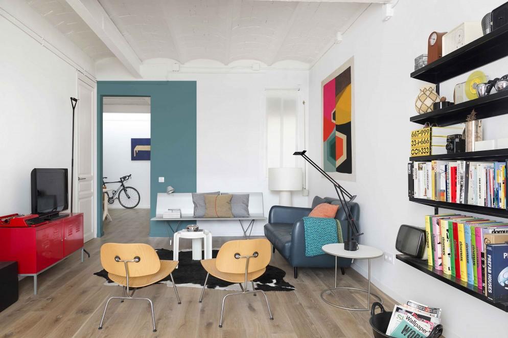 appartamento-barcellona-egueyseta-04